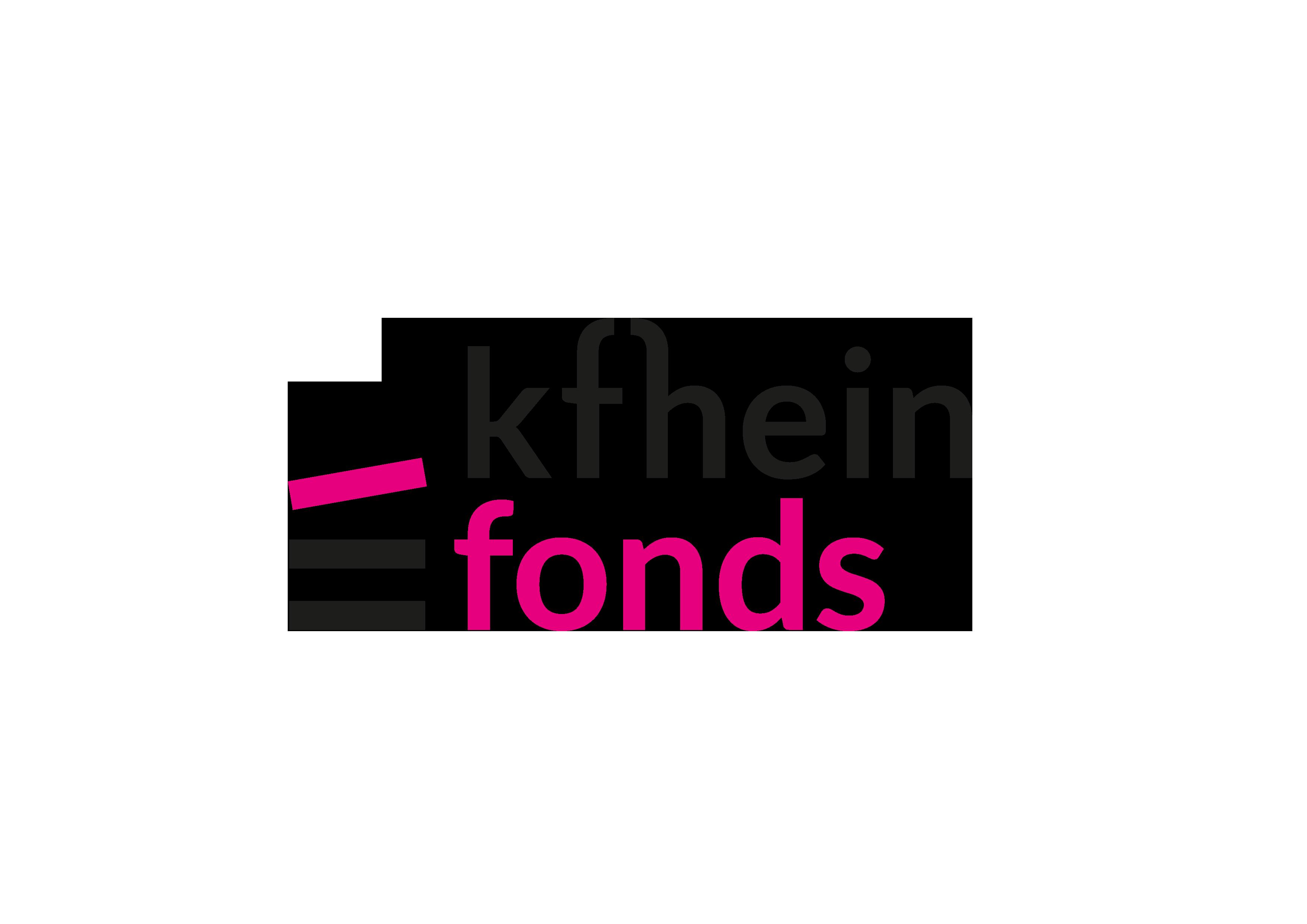 KFHein