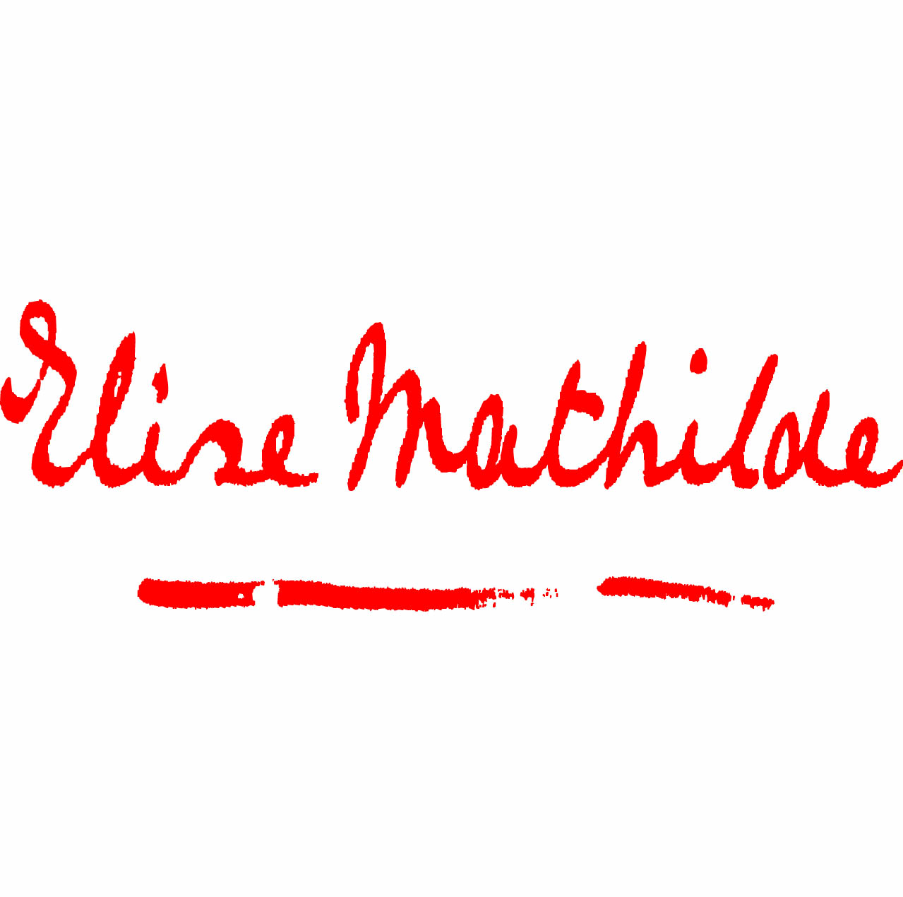 Stichting Elise Mathilde